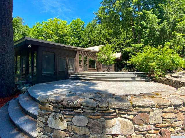 607 Stonewall Road, Austerlitz, NY 12017 (MLS #139418) :: Gabel Real Estate