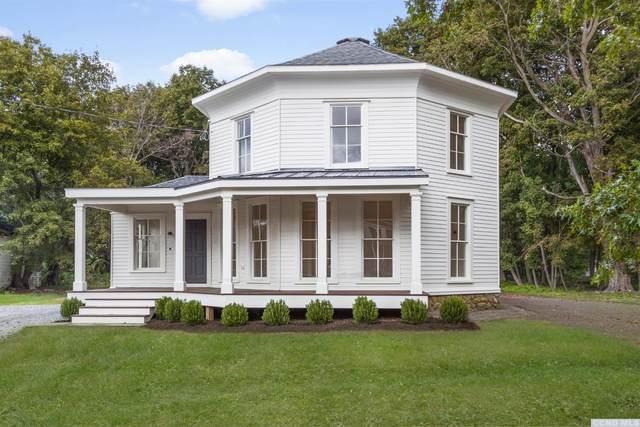 193 Cr7a/Main Street, Copake, NY 12516 (MLS #139420) :: Gabel Real Estate