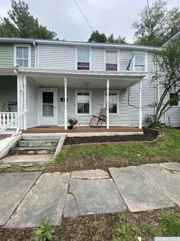 86 Broad Street, Catskill, NY 12414 (MLS #139446) :: Gabel Real Estate