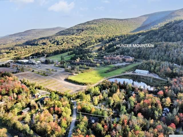0 Colonels Dr, Vlg. Of Hunter, Hunter, NY 12442 (MLS #139469) :: Gabel Real Estate