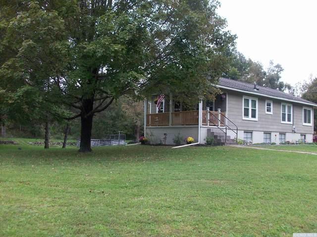 29 Green Brook Drive, Chatham, NY 12024 (MLS #139546) :: Gabel Real Estate