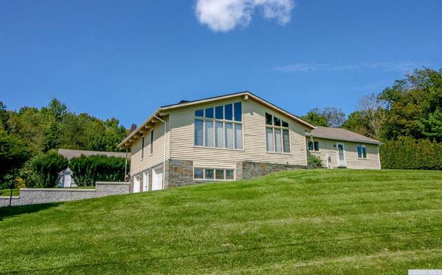 2017 County Route 5, New Lebanon, NY 12125 (MLS #139574) :: Gabel Real Estate