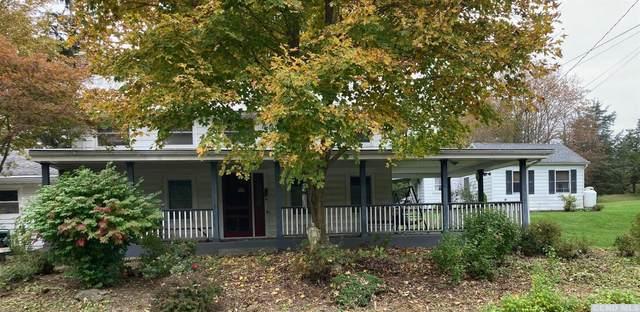 414 Millbrook Rd, Claverack, NY 12534 (MLS #139581) :: Gabel Real Estate