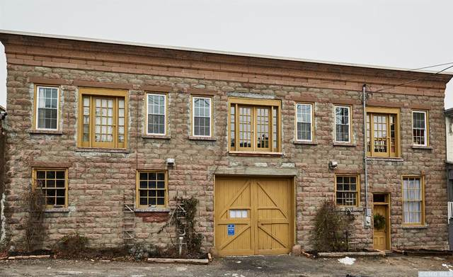 705 Cherry Alley, Hudson, NY 12534 (MLS #139588) :: Gabel Real Estate