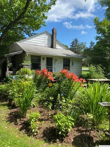 8245 Main, Hunter, NY 12442 (MLS #139594) :: Gabel Real Estate
