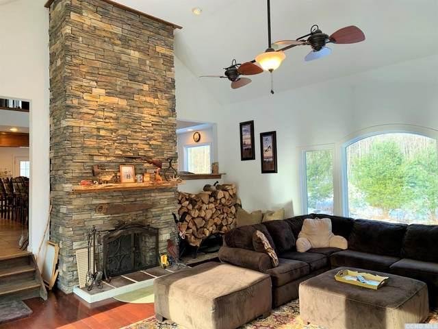 1020 Goshen Street, Jewett, NY 12444 (MLS #129868) :: Gabel Real Estate