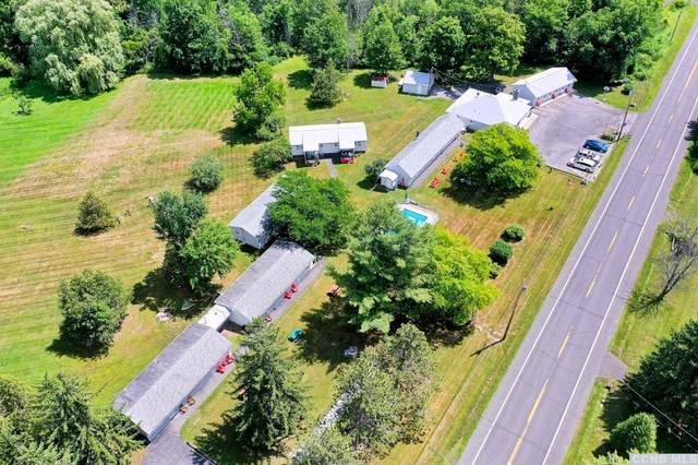 3840 Route 145, Durham, NY 12423 (MLS #130676) :: Gabel Real Estate