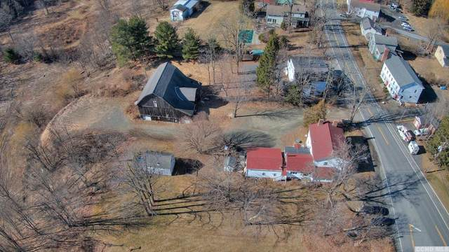 821 Route 203, Austerlitz, NY 12165 (MLS #130851) :: Gabel Real Estate