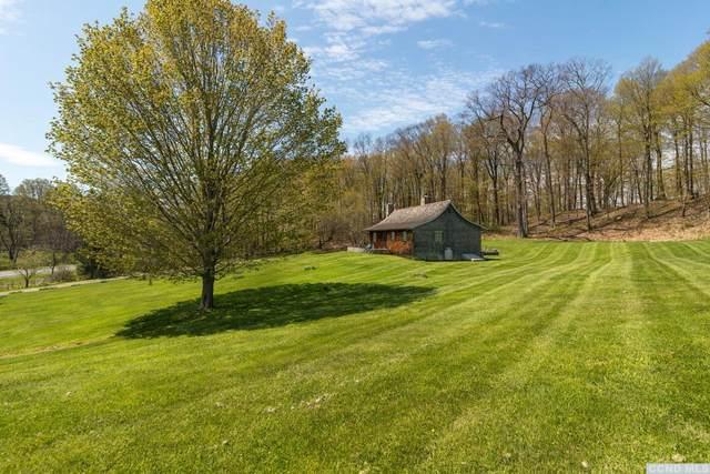 3881 Route 44, Washington, NY 12545 (MLS #131080) :: Gabel Real Estate