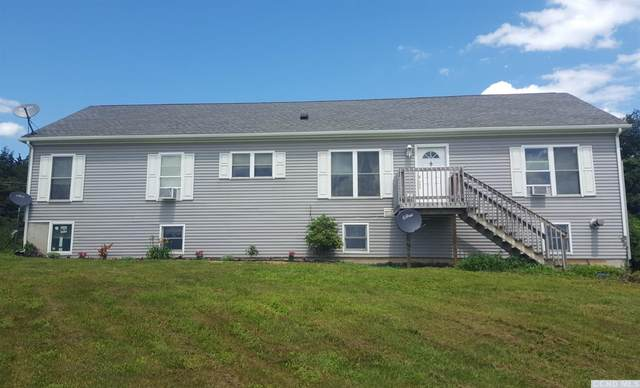 0 993 County Route 10 Stop 79, Livingston, NY 12534 (MLS #131473) :: Gabel Real Estate
