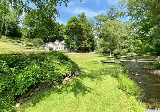 1752 Route 83, Northeast, NY 12567 (MLS #131596) :: Gabel Real Estate
