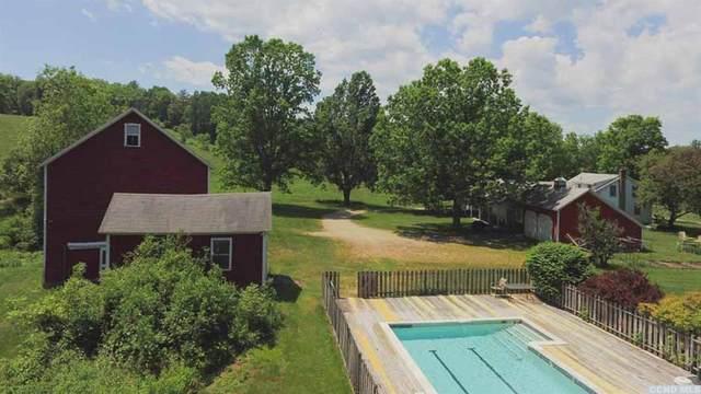 149 Kinderhook Lane, Chatham, NY 12123 (MLS #132141) :: Gabel Real Estate