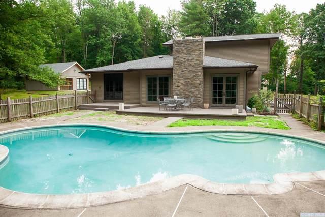 352 Leggett Road, Ghent, NY 12075 (MLS #132679) :: Gabel Real Estate