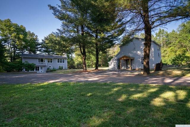 1158 County Route 8, Clermont, NY 12526 (MLS #132843) :: Gabel Real Estate