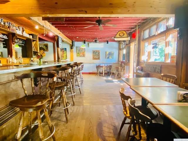12 Main Street, Philmont, NY 12565 (MLS #134457) :: Gabel Real Estate
