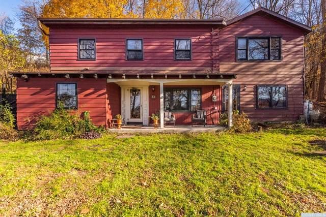 82 Riverview Street, Stuyvesant, NY 12173 (MLS #134611) :: Gabel Real Estate