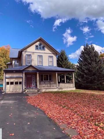 150 W. Main, Stamford, NY 12167 (MLS #134672) :: Gabel Real Estate