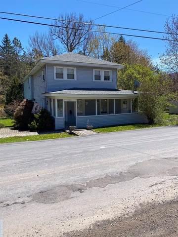 26 River, Stamford, NY 12167 (MLS #134674) :: Gabel Real Estate