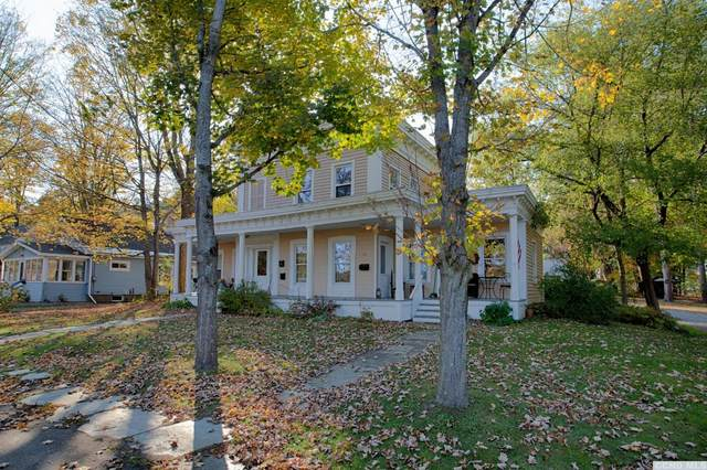 50 S Union, Cambridge, NY 12816 (MLS #134946) :: Gabel Real Estate
