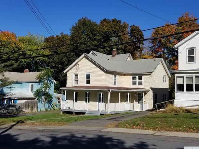 19 Church Street, Philmont, NY 12565 (MLS #134985) :: Gabel Real Estate