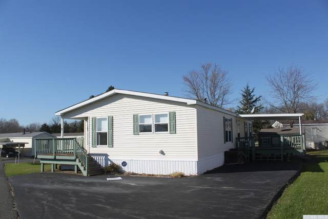 440 Route 66 #7, Claverack, NY 12534 (MLS #135327) :: Gabel Real Estate