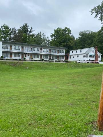 5149 Route 23, Windham, NY 12496 (MLS #135936) :: Gabel Real Estate