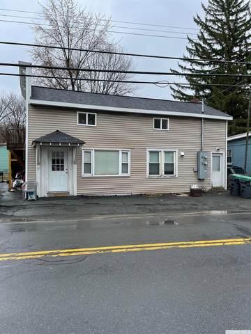11 Chatham Street, Nassau, NY 12123 (MLS #136792) :: Gabel Real Estate