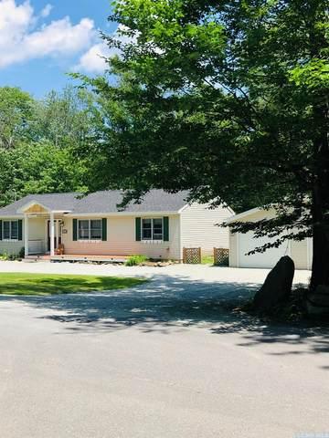 220 Kipple, Sand Lake, NY 12153 (MLS #138073) :: Gabel Real Estate