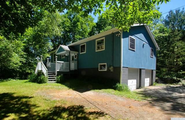 160 Beaver Road, Gallatin, NY 12571 (MLS #138116) :: Gabel Real Estate