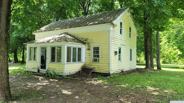 1618 Hauverville Road, Broome, NY 12122 (MLS #138251) :: Gabel Real Estate
