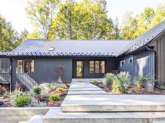 75 Shaker Ridge Drive, Canaan, NY 12029 (MLS #138963) :: Gabel Real Estate