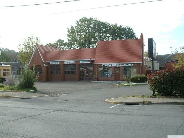 735 Columbia, Hudson, NY 12524 (MLS #139524) :: Gabel Real Estate