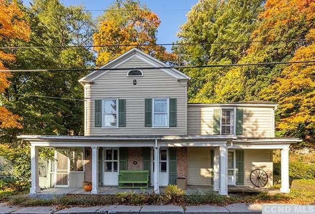 387 Main, New Baltimore, NY 12124 (MLS #126682) :: Gabel Real Estate