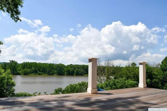591 River Road, Schodack, NY 12156 (MLS #132051) :: Gabel Real Estate
