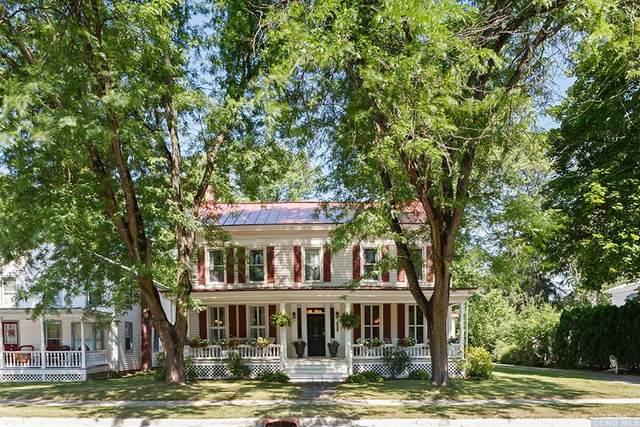 265 Main Street, Schoharie, NY 12157 (MLS #132256) :: Gabel Real Estate