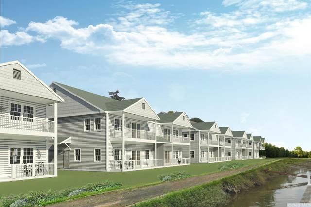 25 Marina Drive, Catskill, NY 12414 (MLS #133139) :: Gabel Real Estate