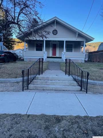 14678 Main Street, Prattsville, NY 12468 (MLS #136128) :: Gabel Real Estate