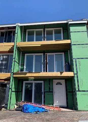 121 Scribner Hollow E3, Hunter, NY 12442 (MLS #136892) :: Gabel Real Estate