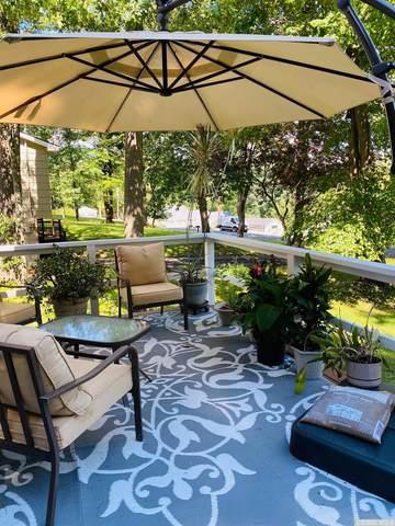 149 West Shore Drive, Valatie, NY 12184 (MLS #139192) :: Gabel Real Estate