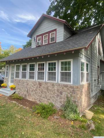 6154 Route 9H, Claverack, NY 12513 (MLS #134859) :: Gabel Real Estate