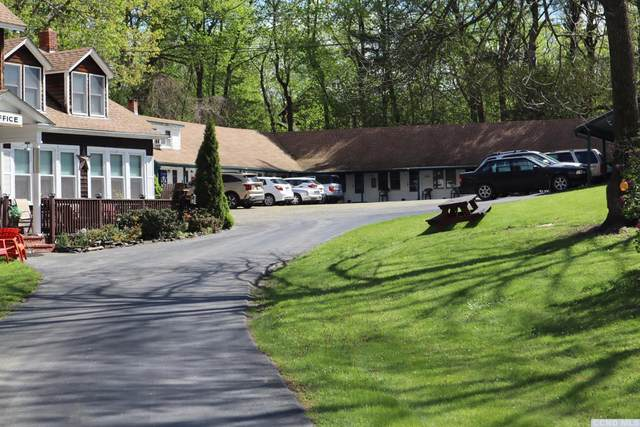 2871 Route 23, Hillsdale, NY 12529 (MLS #137401) :: Gabel Real Estate