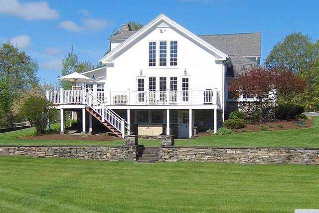 680 State Highway 220, Out of Area, NY 13801 (MLS #130166) :: Gabel Real Estate