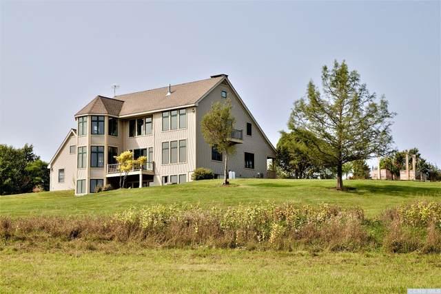 384 Stage Road, White Creek, NY 12028 (MLS #134235) :: Gabel Real Estate