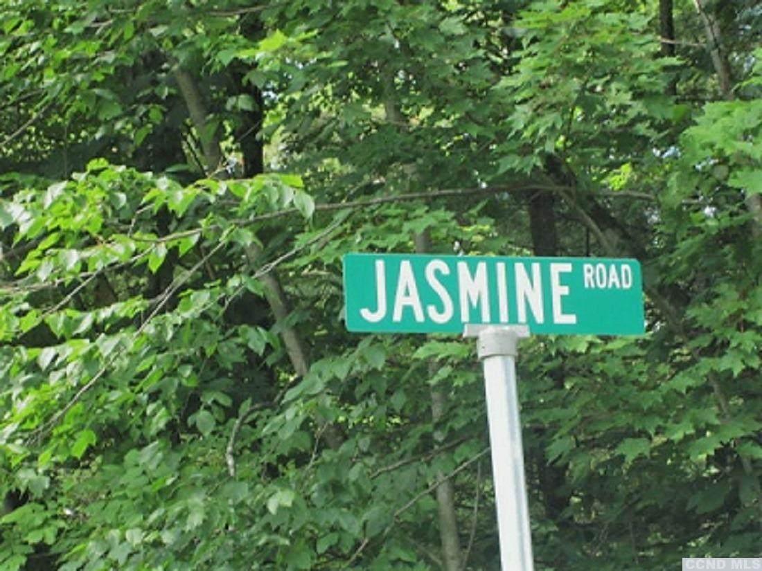12 Jasmine Road - Photo 1