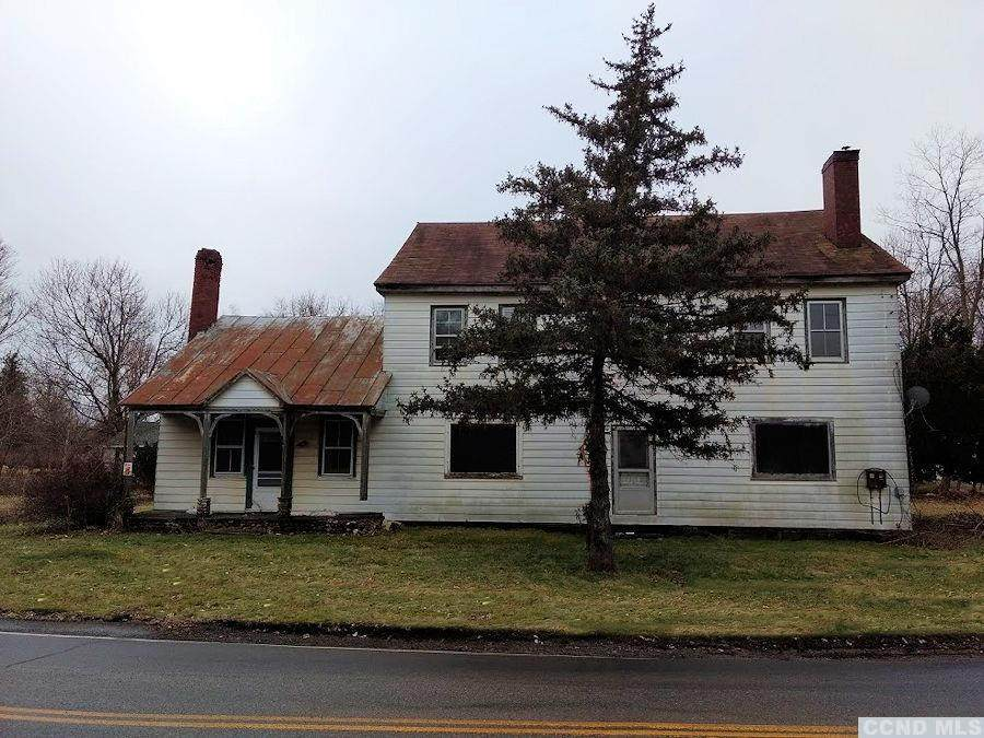 254 County Route 7A - Photo 1