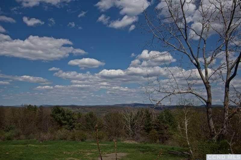 299 Cemetery Road - Photo 1