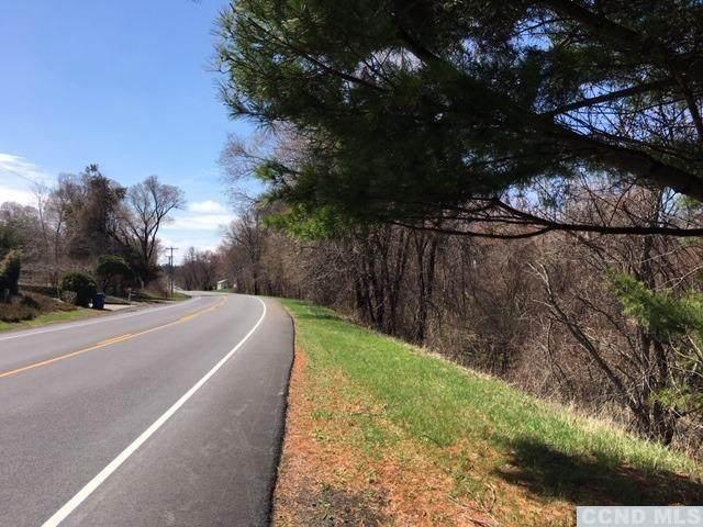 0 Route 9 - Photo 1