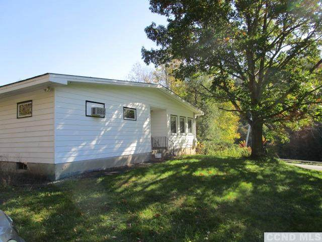 139 County Route 17, Jewett, NY 12444 (MLS #130632) :: Gabel Real Estate