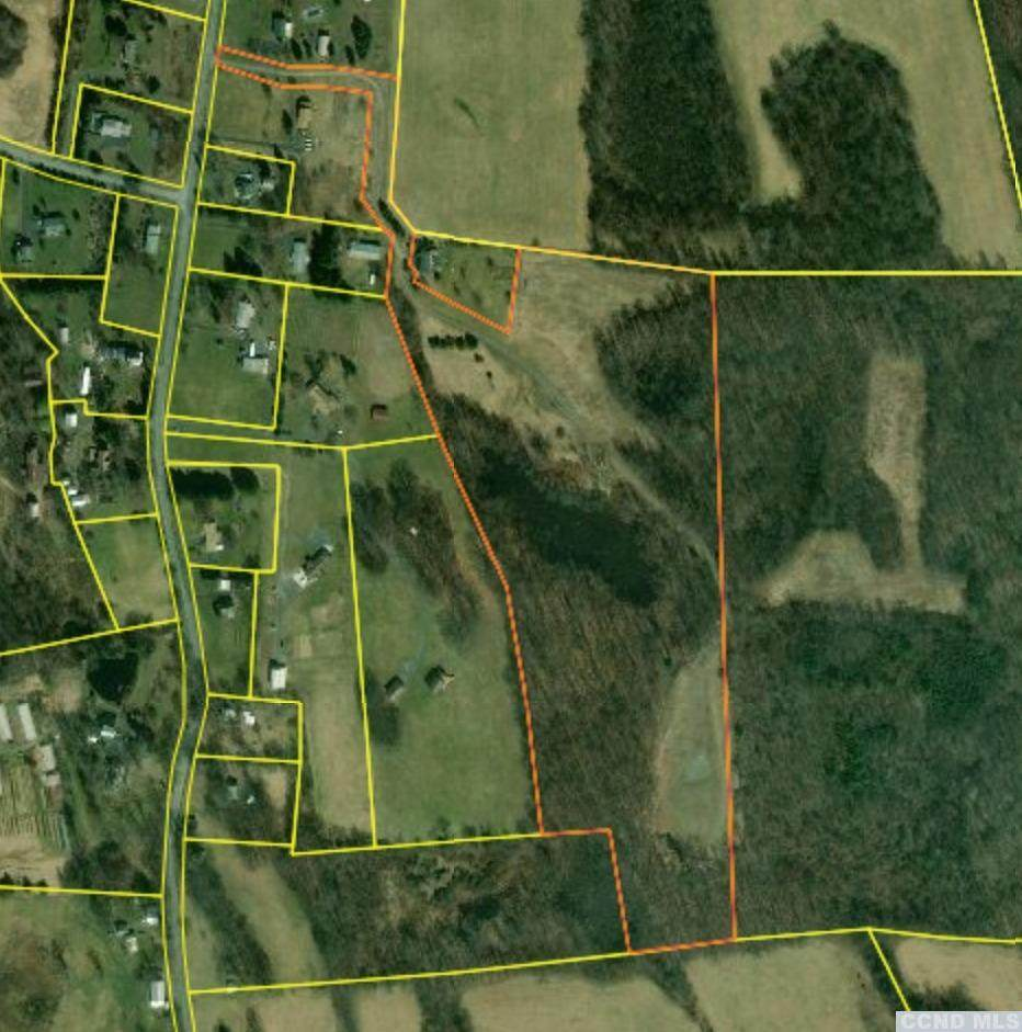 442 Old Post Road - Photo 1