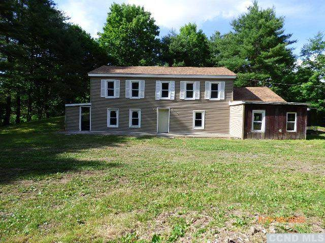 476 Cairo Junction Road, Catskill, NY 12414 (MLS #132356) :: Gabel Real Estate